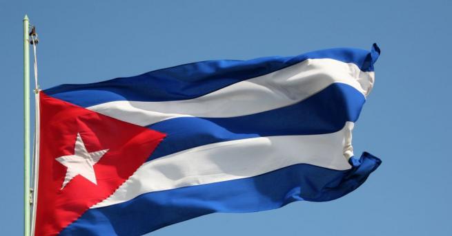 Куба представи вчера нови подробности по плановете си да преструктурира