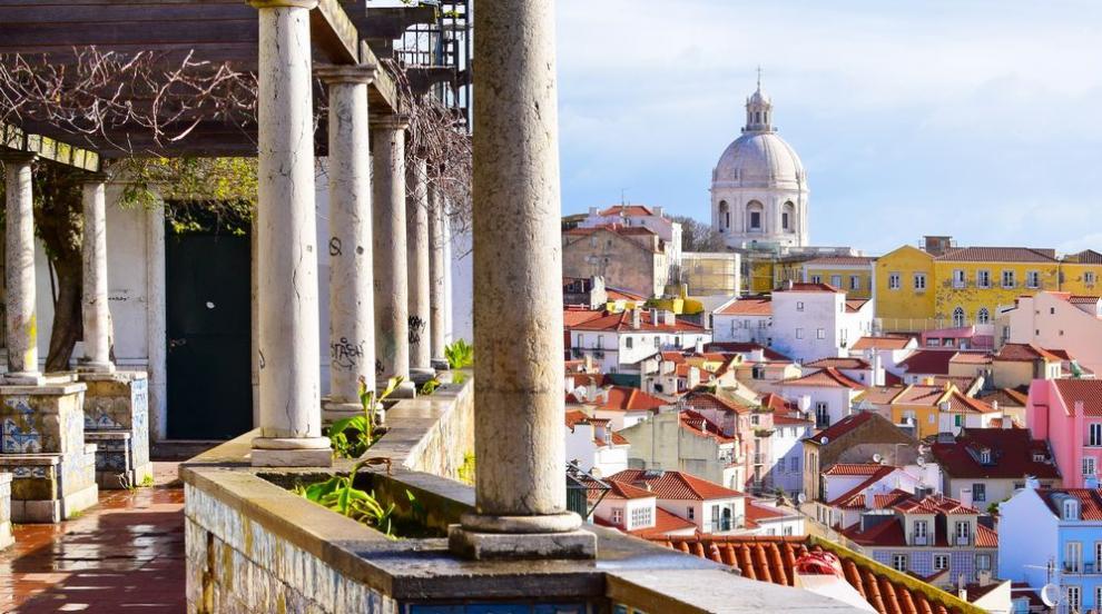 5 от най-старите градове в света, които може да посетите и днес (ВИДЕО)