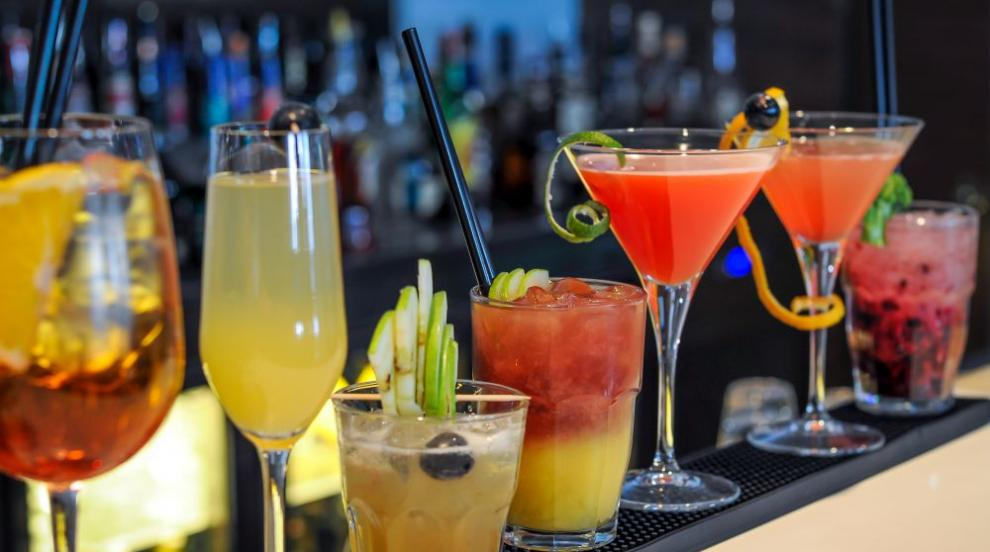 Учени установиха нова опасност, свързана с пиенето...