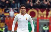 Рома продължи договора на топ талант до 2022 година