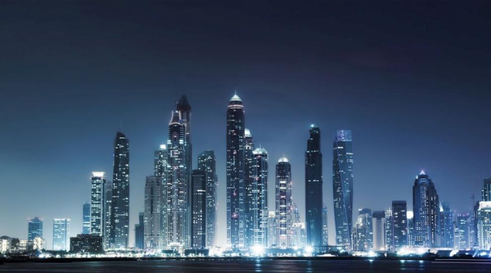 В Дубай откриха откраднат диамант, струващ 20 млн. долара (СНИМКИ)