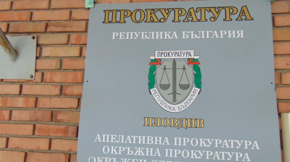 Разкриват подробности по случая със задържаните полицаи в Раковски