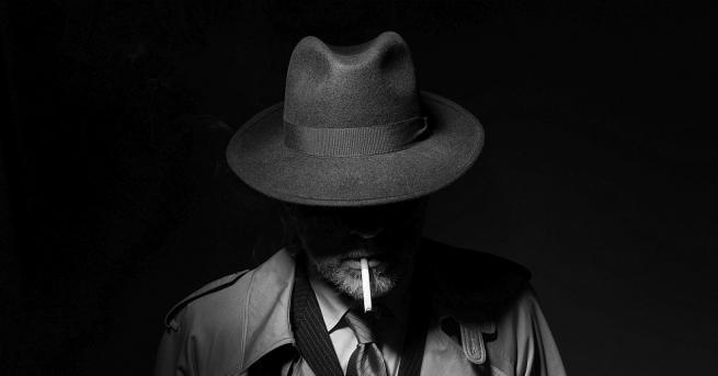 Матео Месина Денаро, италиански супербос на мафията, известен с бруталността