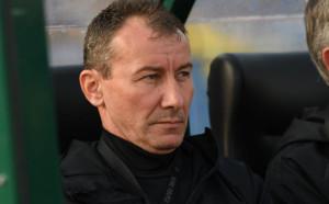 Стамен Белчев: Може да дам почивка на някои срещу Берое