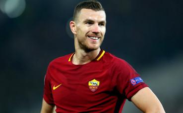 Рома предлага нови договори на двама основни играчи