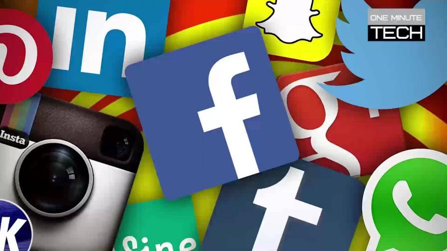 Социалните мрежи ще се борят с пристрастяването - Технологии ...
