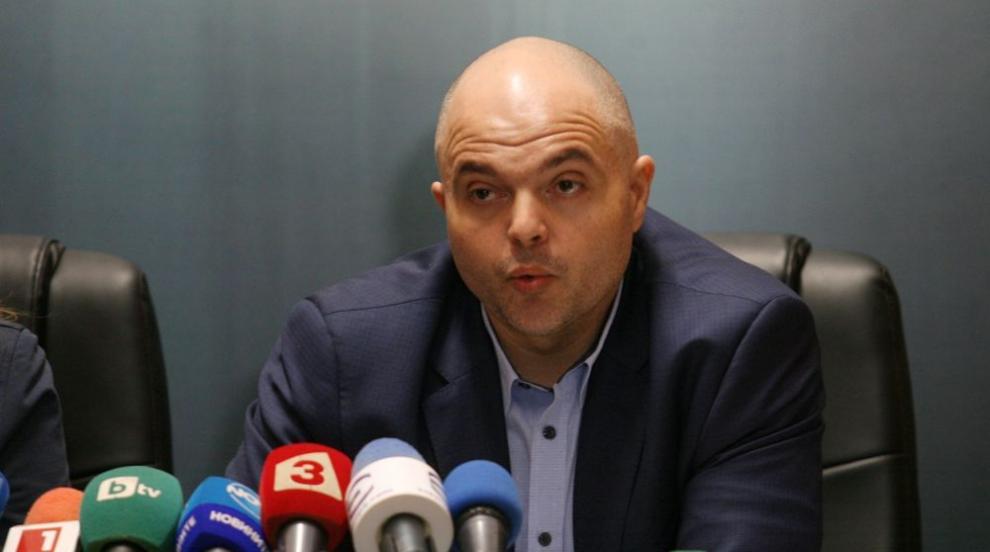 Има задържани за убийството на 43-годишен мъж в София