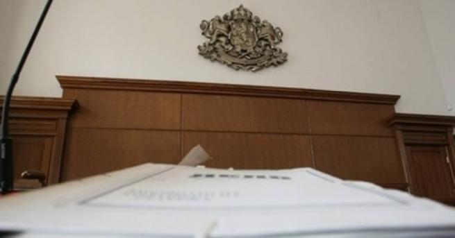 След разследване на прокуратурата за данъчно престъпление в държавния бюджет