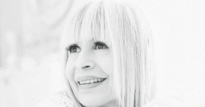 Днес рожден ден празнува Лили Иванова. Лили Иванова е синоним