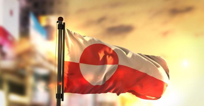 Гренландия гласува днес за нов 31-членен парламент след предизборна кампания,