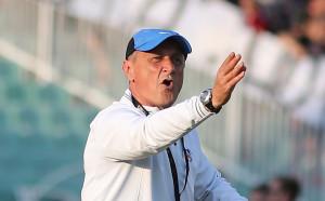 Иванов: Постът на Роси и запазването на гръбнака на тима не зависи от ЛЕ