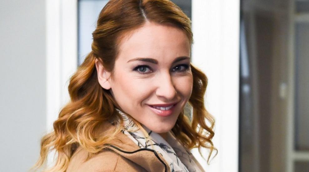 Алекс Раева: Имала съм разрушителни връзки, които те...