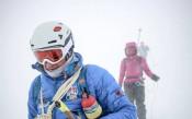 Спорното министерство: България може да приеме Олимпиада