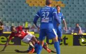 ЦСКА настоява властите да се сезират за инцидента с Каранга