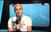 Будинов: Не получих подкрепа от новия треньор на Дунав