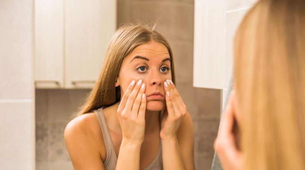 Очите издават от кои заболявания страдаме (ВИДЕО)