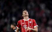 Sky Germany: 100 млн. за Лева се оказали множко за Реал