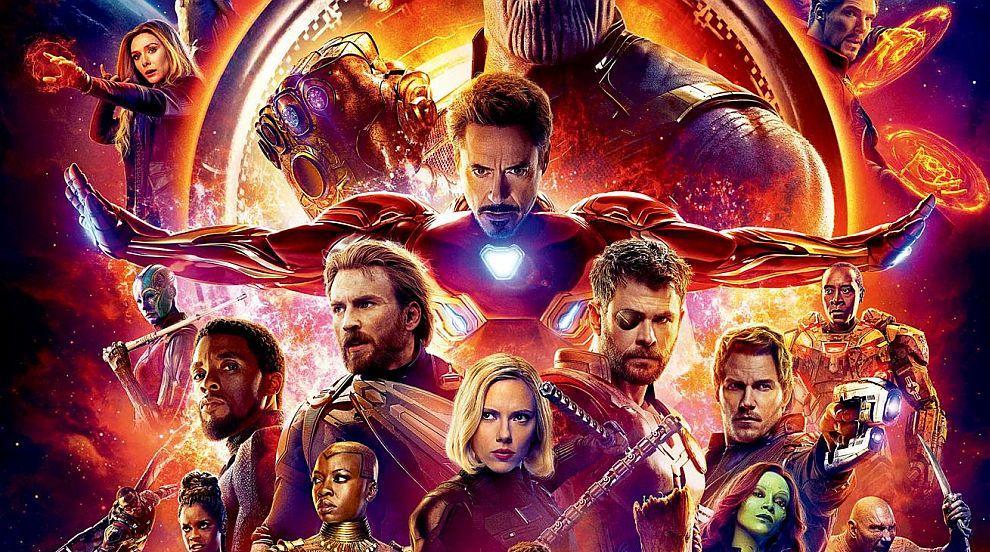 Изборът на публиката: Вижте кой е филмът на 2018 година (ВИДЕО)