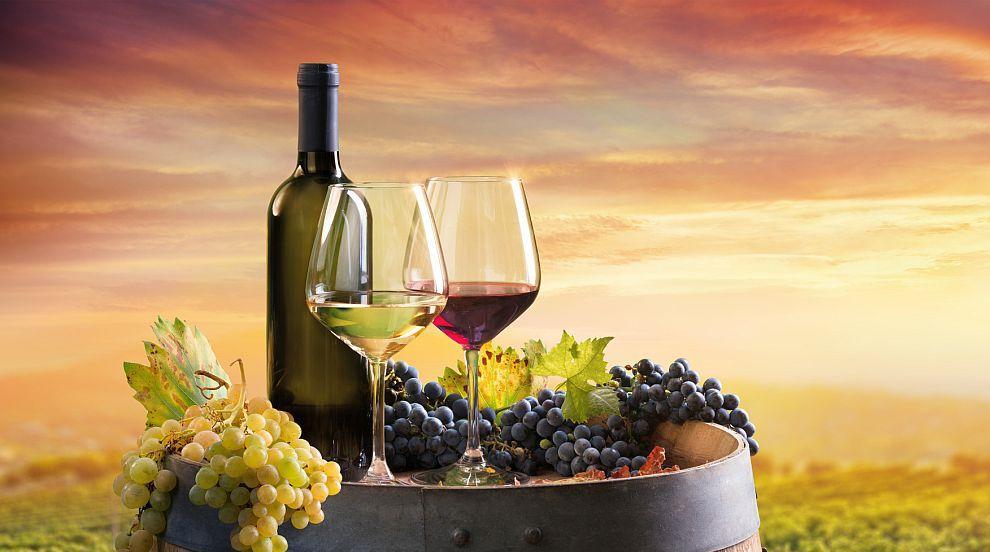 Очаква ли се поскъпване на родното вино?