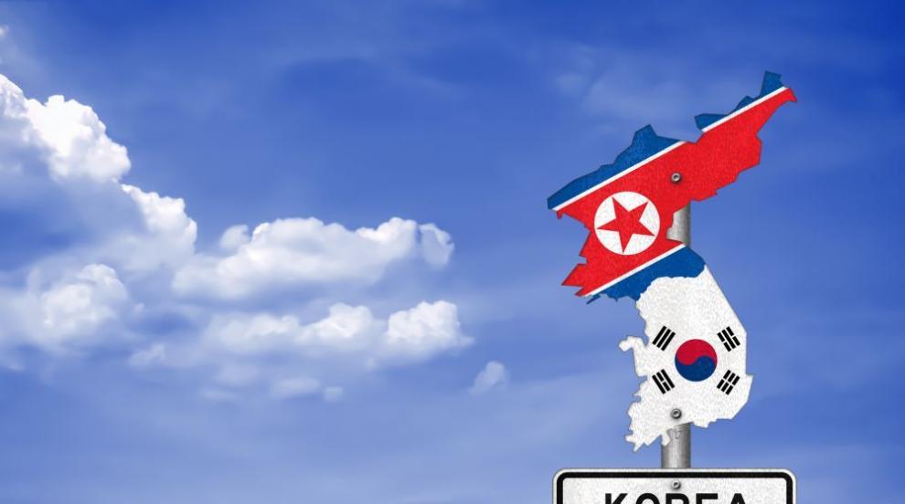 Двете Кореи преговарят за нова среща между лидерите