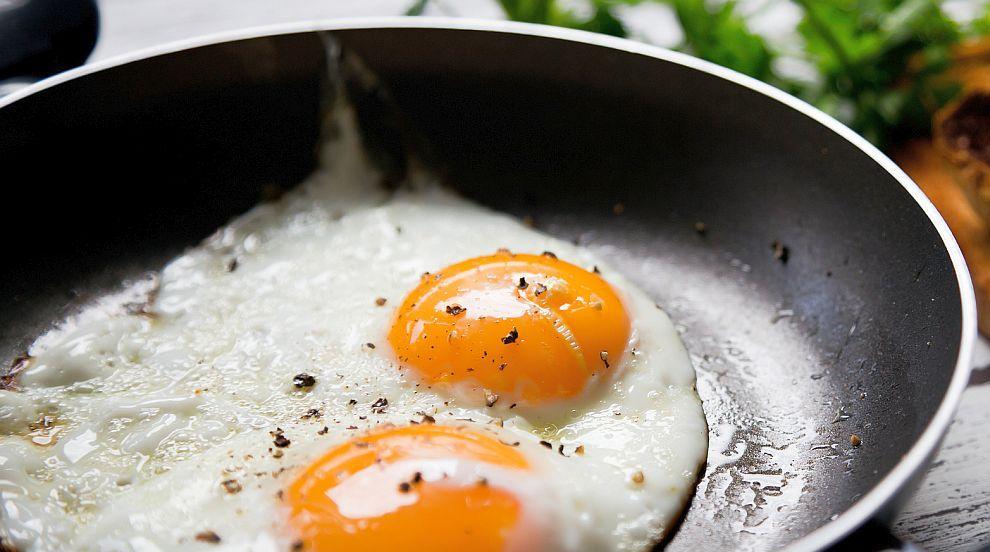 Полезни или вредни са яйцата в менюто ни?