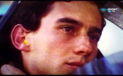 24 години от зловеща трагедия във Формула 1