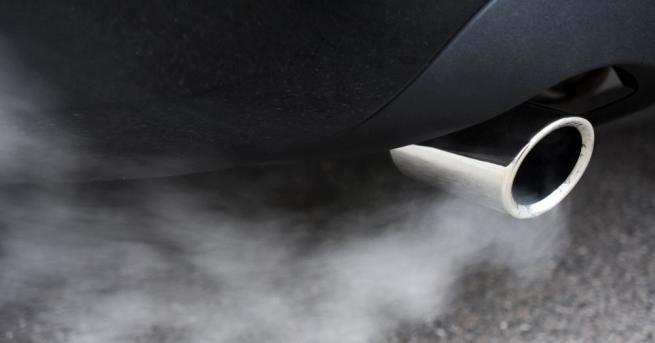 Вносителите на автомобили и международните превозвачите са против екотакси Против