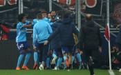 Марсилци атакуват врага Лион за билети