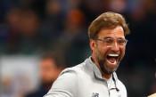 Клоп: Няма да променяме играта си само заради Реал