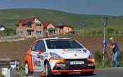 Григоров: Все още опипваме румънската състезателна почва
