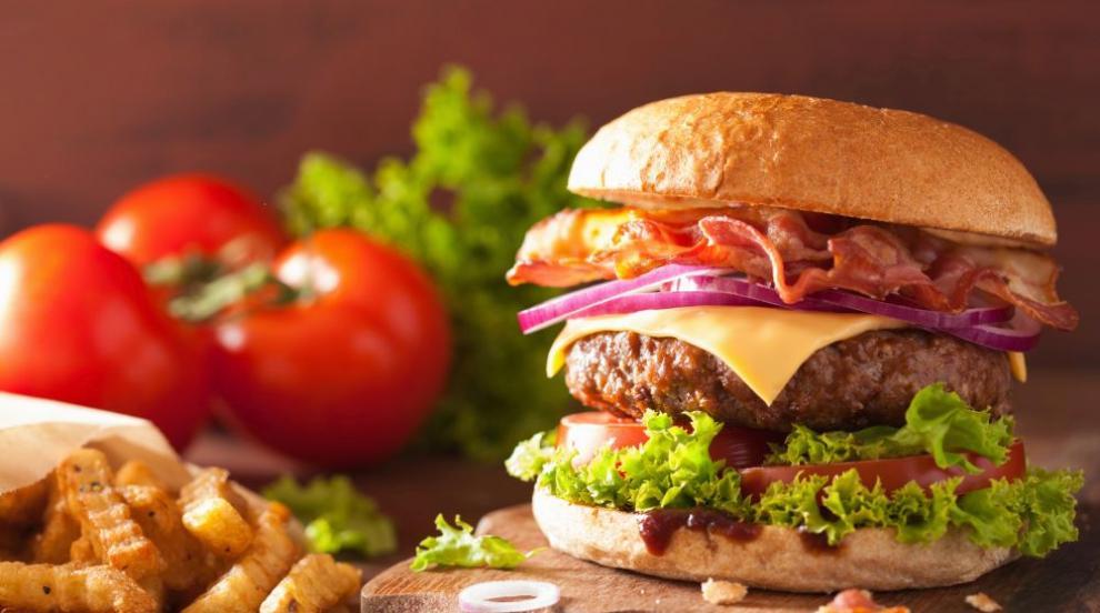 Нездравословната храна убива годишно милиони хора по света