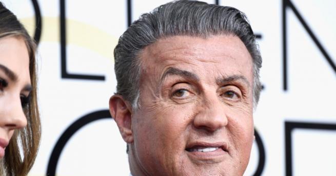 Американските прокурори започнаха разследване, за да установят дали холивудската звезда