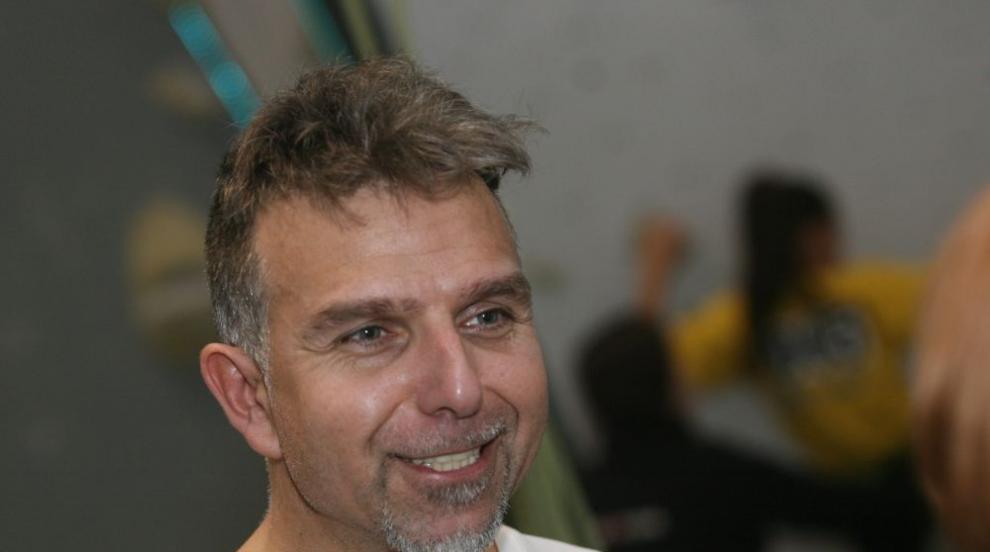 Откриха дарителска сметка за спасяването на Боян Петров