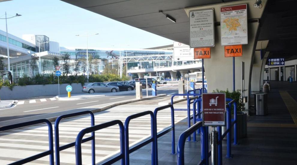 Консулът ни помогнал на блокираните на летище в Рим българи