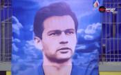 Инфарктен успех на Левски над Ботев