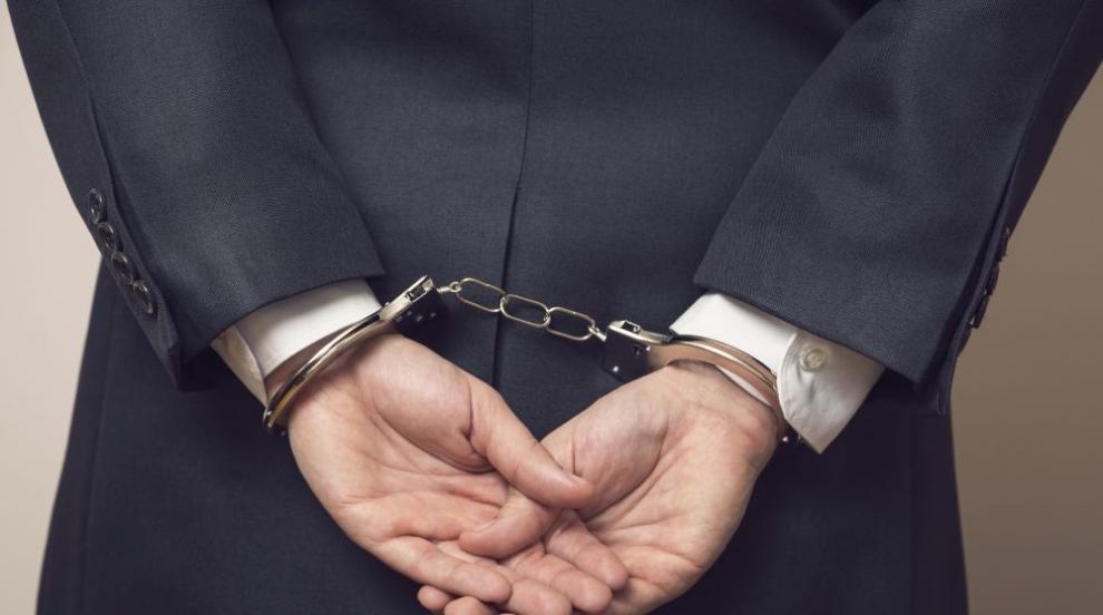 Повдигнаха обвинение на предполагаемия убиец от Лясковец