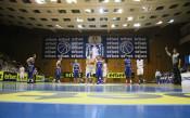 Левски Лукойл - Рилски спортист 77:78<strong> източник: LAP.bg</strong>
