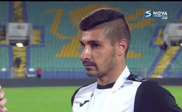 Славчо Шоколаров: Ако не вярваш, няма как да постигнеш успехи