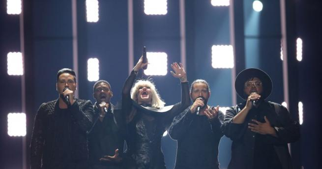 В очекване на големия финал на Евровизия и представянето на