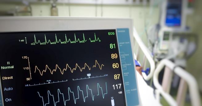 Нов случай на починала жена без поставена аортна клапа Още