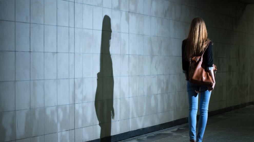 Петте най-опасни места по света за жените (ВИДЕО)