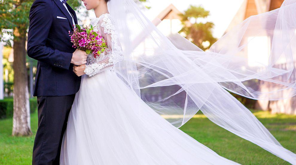 10 кралски сватби, изневери и разводи от последните 100 години