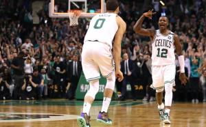 Развръзката в НБА пряко по DIEMA XTRA и онлайн на PLAY DIEMA XTRA