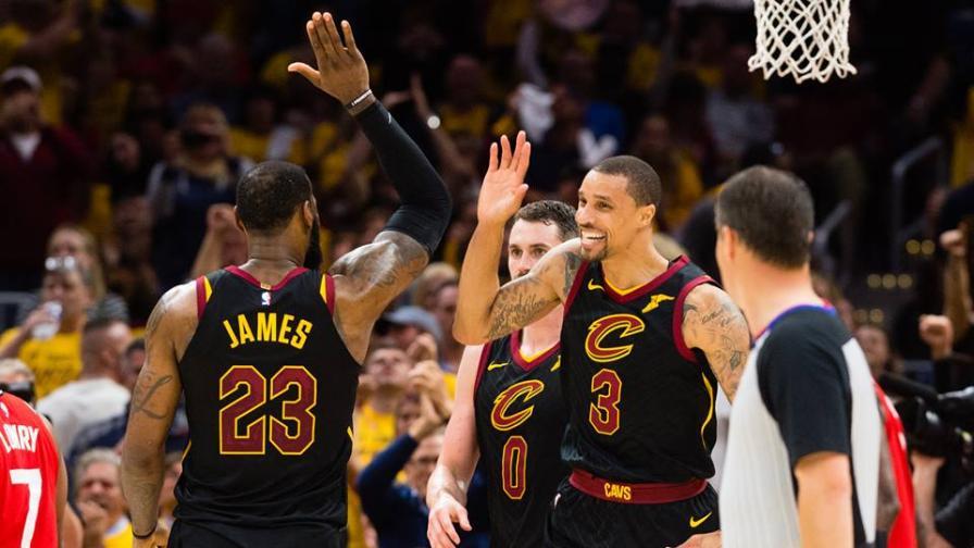Развръзката в НБА пряко в родния ефир