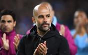 Кой, ако не Пеп?! Гуардиола е избран за мениджър на сезона в Англия