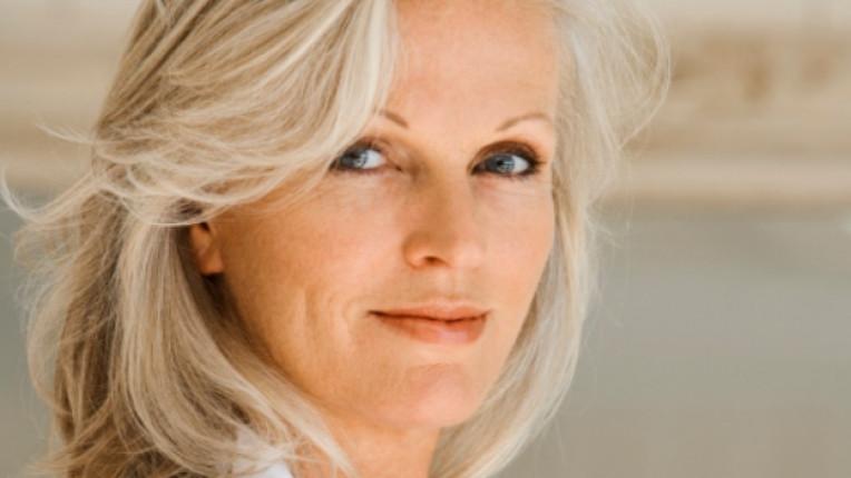 положителен дух остаряване тонус продължителност на живота стрес