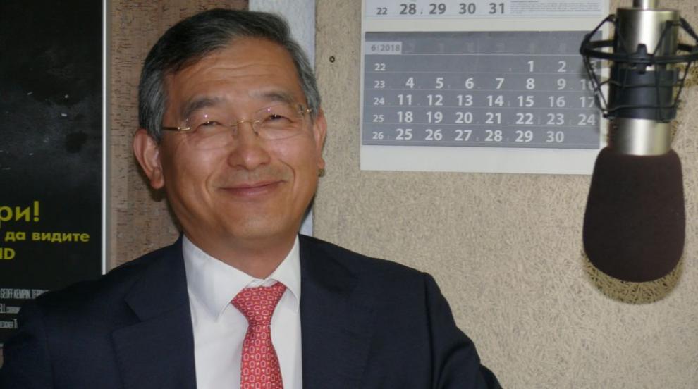 Има ли шанс да се премахнат ядрените оръжия от Корейския полуостров?