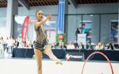 Катрин Тасева спечели титлата при грациите