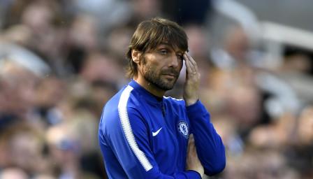Антонио Конте напуска Челси до 48 часа