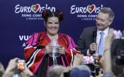 Победата на Израел на Евровизия определя световния шампион и победителя в ШЛ